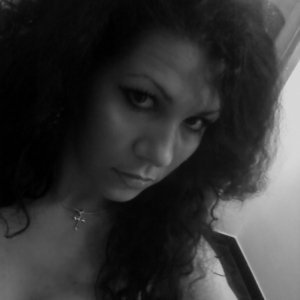 Matei_elena_2006