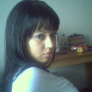 Marianahalcu