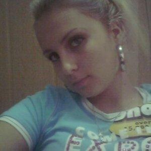 Claudia777