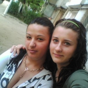 Alexandra_v
