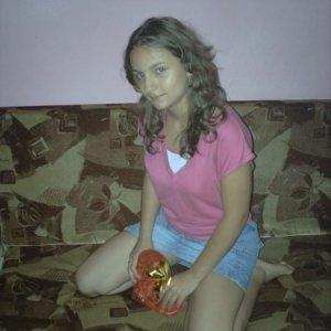 Daniaa