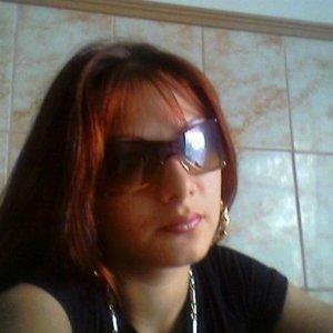Alma_61