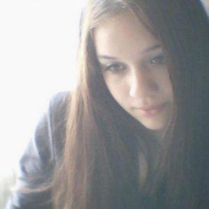 Gabriellaa