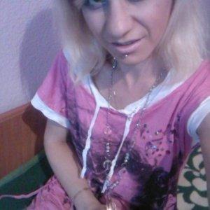 Helena_35
