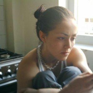 Loryta