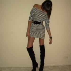 Andrea86