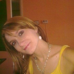 Mica_printzesa