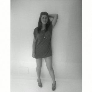 Lauraandreea