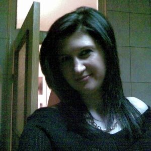Lorettecalaudy