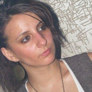 Elenadinu2008