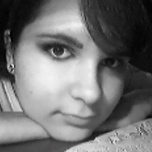 Ioana_alexandra