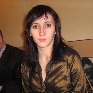 Miruna2009