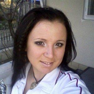 Emma33