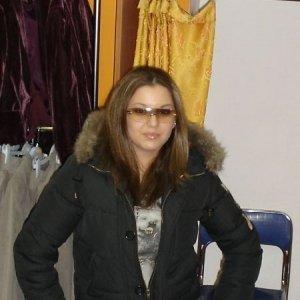Ralucutza19022010