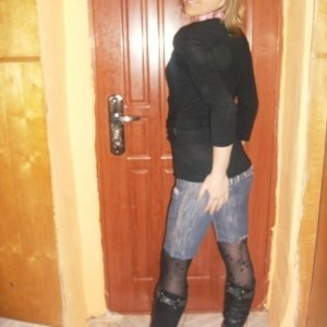 Diana_68