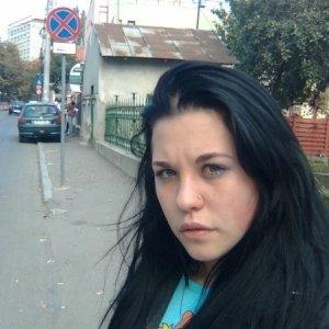 Mona_30