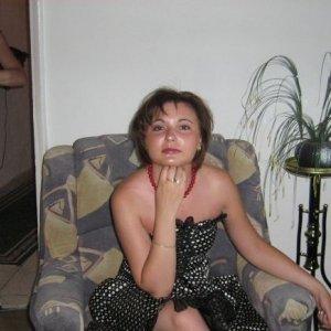 Mariana25