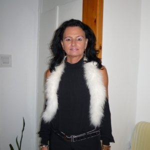 Adelina03