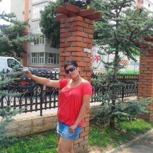 Mihaela_ella