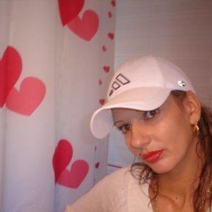 Jenica_haladita