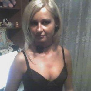Cristina_1975
