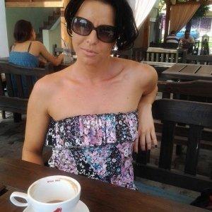 Gianina_baz
