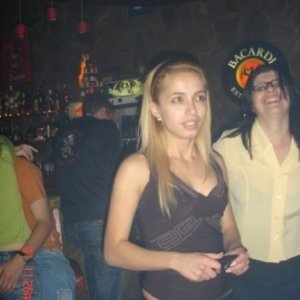 Femei singure suceava