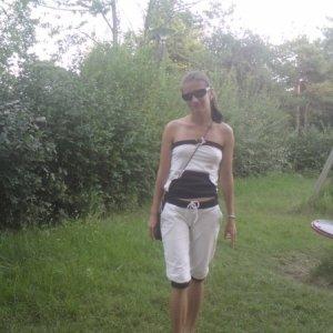 Facebook femei online pe Fete WEB