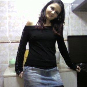 Facebook pe femei online Femei ROMÂNIA