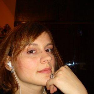 Carynna