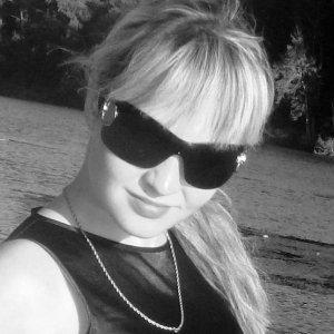 Caramelia_ro