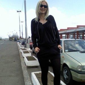 Alexia71