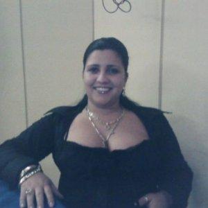 Violeta_diana