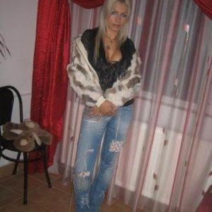 White_rose24