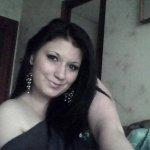 iulia_mylove