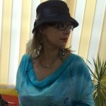 Lore Dana