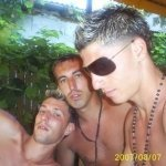 costy_machedonu