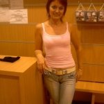 rory_35