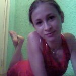 kyty_girl