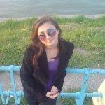 anqtza