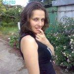 bella_nik