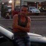 matteo_75