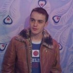 adryan_ady