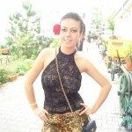 Elisa_baby