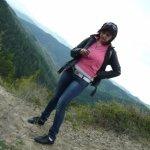 floryna_pretty