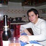 gaspar_costy