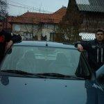 ionutz_goanga