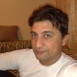 Iulian_4u