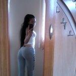anuta_anuta