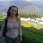 lavinia_vipera